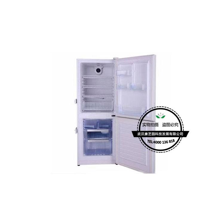 医用冷藏冷冻冰箱