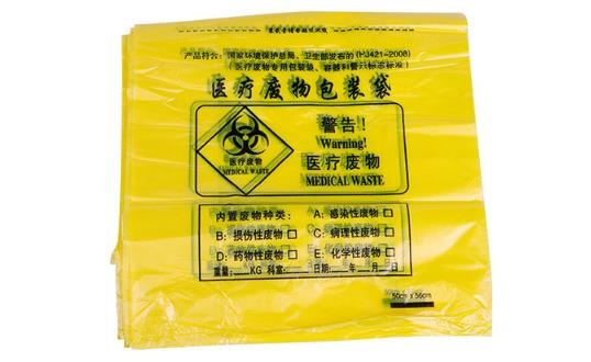 判断包装袋质量方法您知道吗?