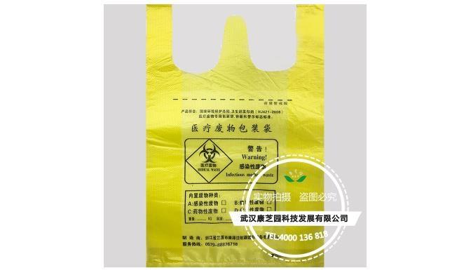 包装袋质量要求有哪些?